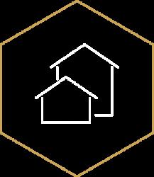 Logement & Immobilier