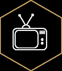 Média, culture et divertissement